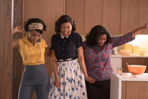 hidden-figures-movie-taraji-p-henson-janelle-monae-octavia-spencer
